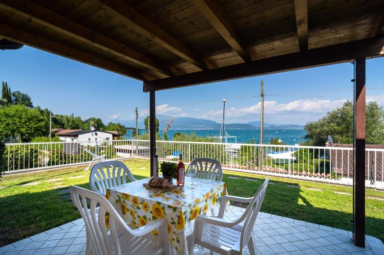 Holiday homeItaly - Lake District: Salici  [3]