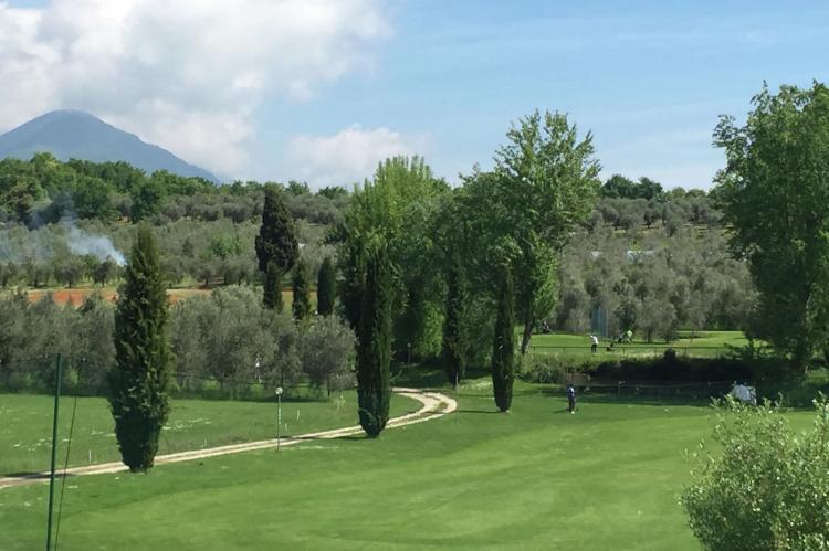 VakantiehuisItalië - Italiaanse Meren: Golf A  [27]