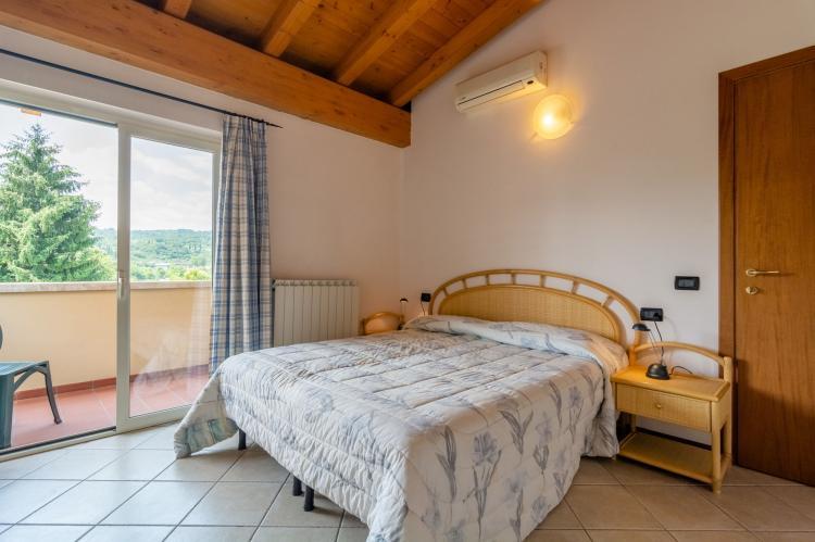 VakantiehuisItalië - Italiaanse Meren: Golf A  [14]