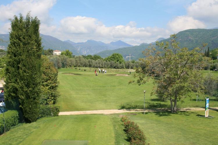 VakantiehuisItalië - Italiaanse Meren: Golf A  [25]