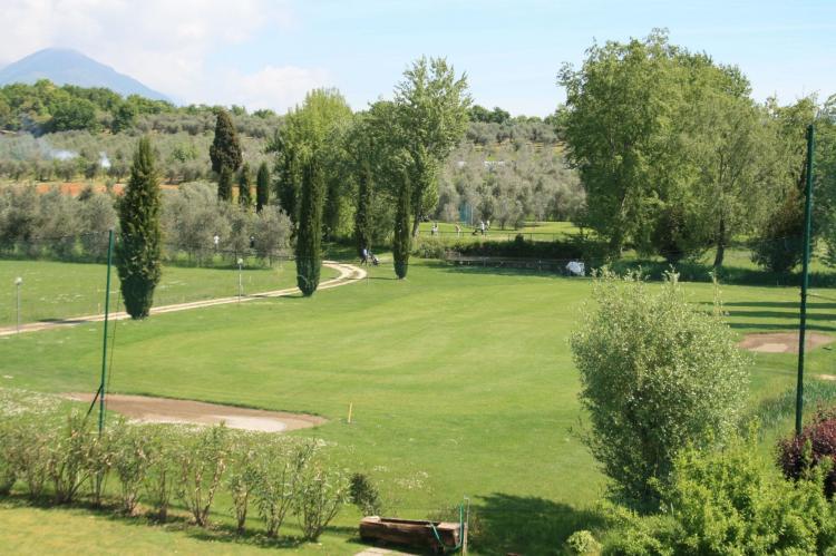 VakantiehuisItalië - Italiaanse Meren: Golf A  [26]