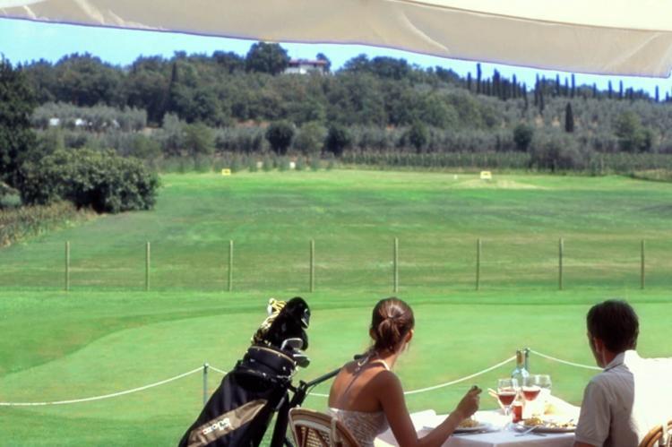 VakantiehuisItalië - Italiaanse Meren: Golf A  [21]