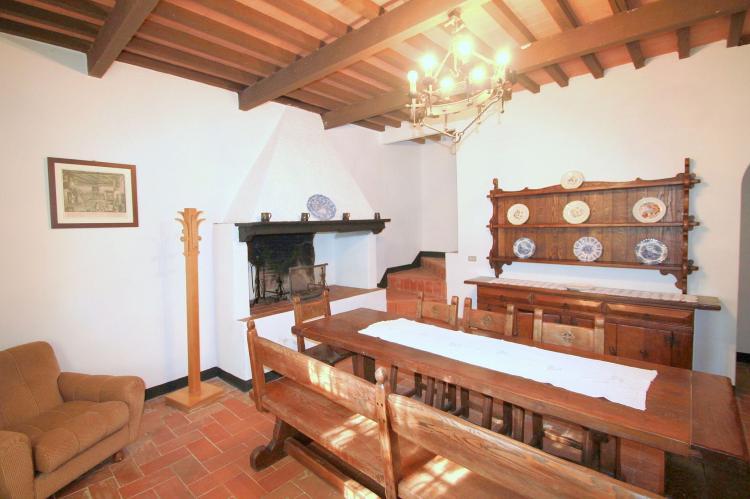 FerienhausItalien - Toskana/Elba: Acquaviva Intero  [6]