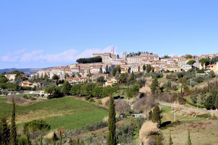 FerienhausItalien - Toskana/Elba: Acquaviva Intero  [14]