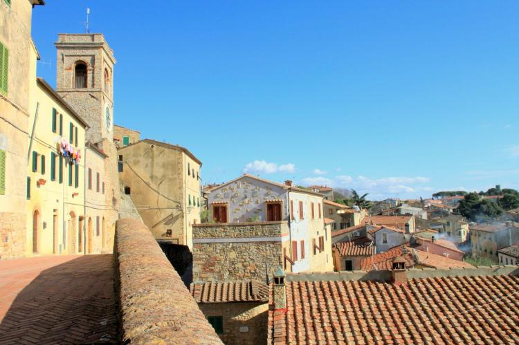 FerienhausItalien - Toskana/Elba: Acquaviva Intero  [13]