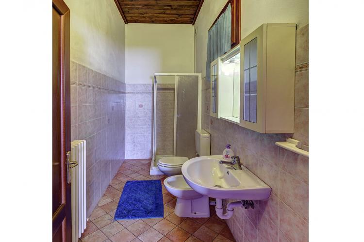 FerienhausItalien - Veneto/Venedig: Villa Romana Uno  [18]