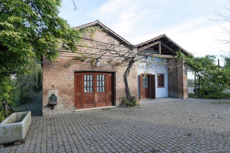FerienhausItalien - Veneto/Venedig: Villa Romana Uno  [30]