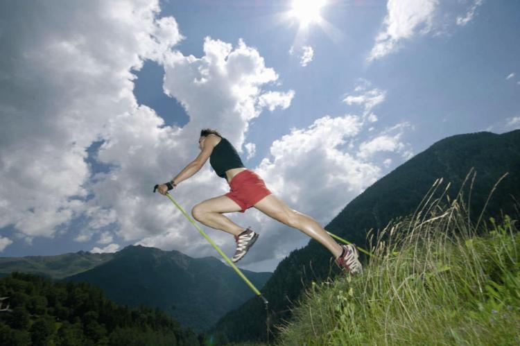 Holiday homeItaly - Trentino-Alto Adige: Dossi  [12]
