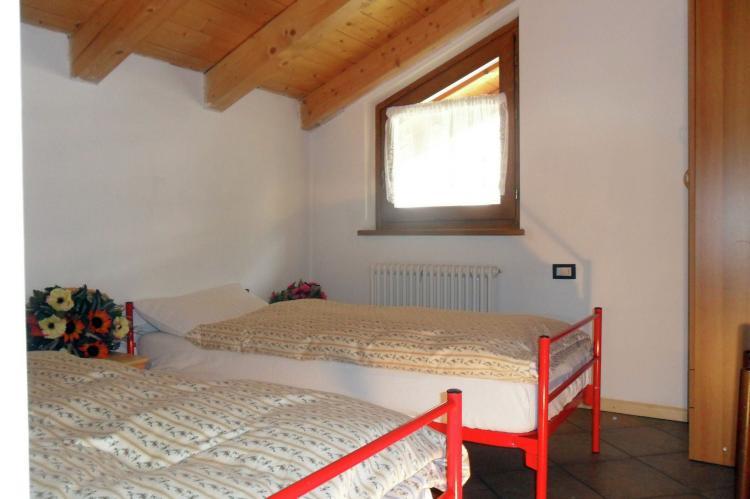 Holiday homeItaly - Trentino-Alto Adige: Dossi  [8]