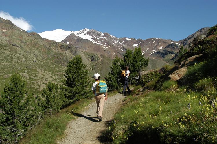 Holiday homeItaly - Trentino-Alto Adige: Dossi  [10]