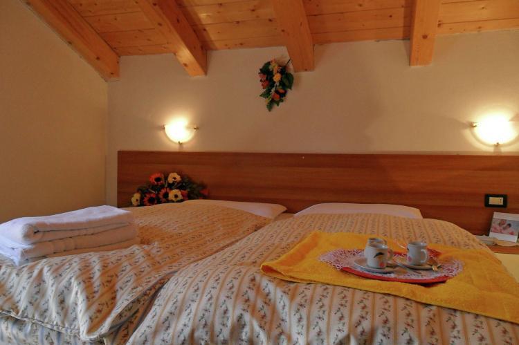 Holiday homeItaly - Trentino-Alto Adige: Dossi  [9]