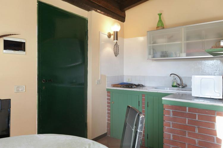 Holiday homeItaly - Lake District: Casa Reale Due  [16]