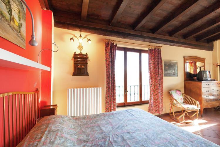 VakantiehuisItalië - Italiaanse Meren: Casa Reale Due  [19]