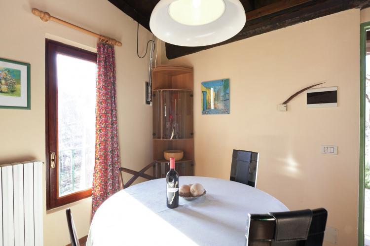 VakantiehuisItalië - Italiaanse Meren: Casa Reale Due  [14]