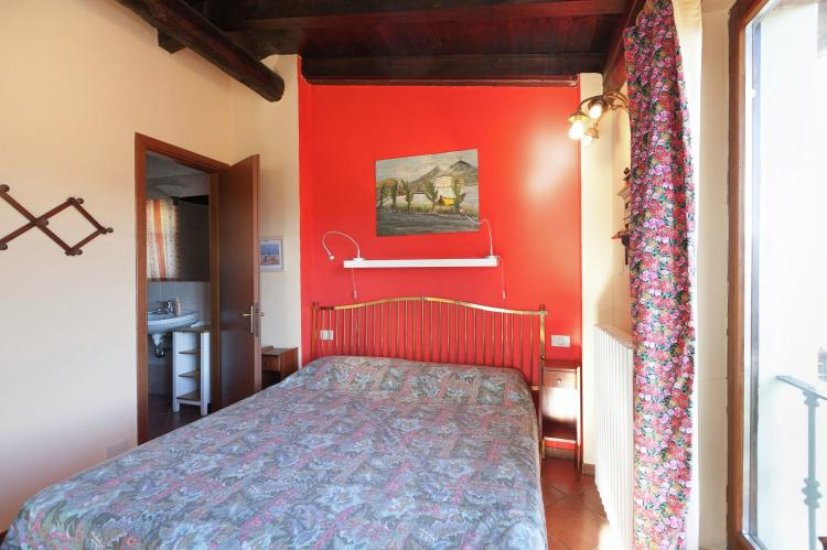 Holiday homeItaly - Lake District: Casa Reale Due  [18]