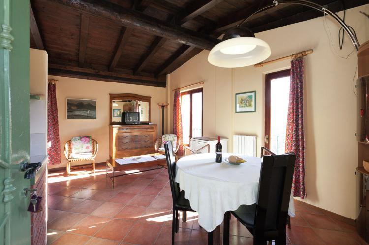 VakantiehuisItalië - Italiaanse Meren: Casa Reale Due  [12]