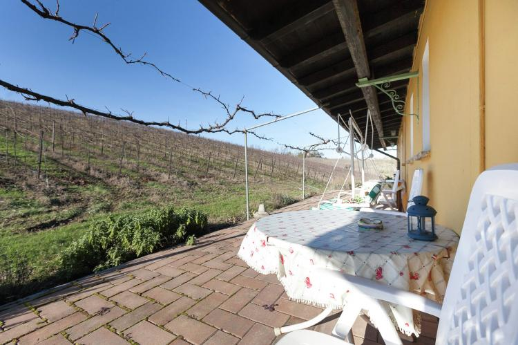 Holiday homeItaly - Lake District: Casa Reale Due  [22]