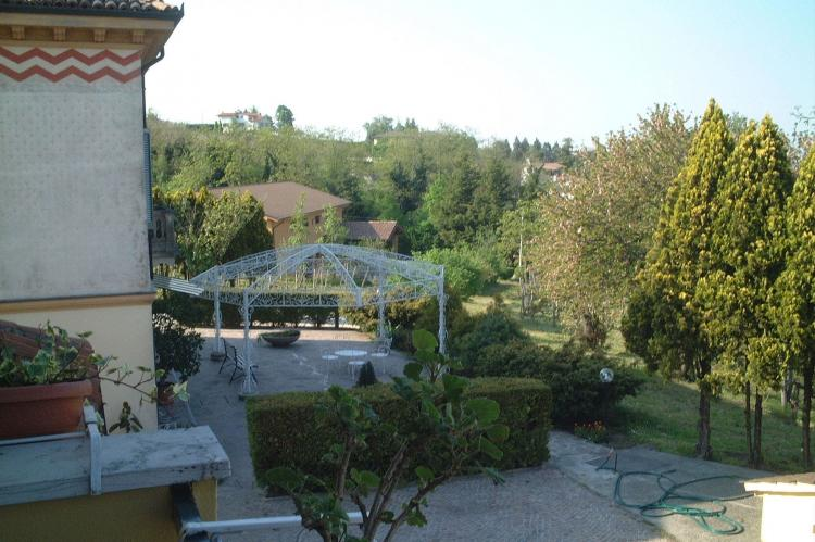 Holiday homeItaly - Lake District: Casa Reale Due  [24]