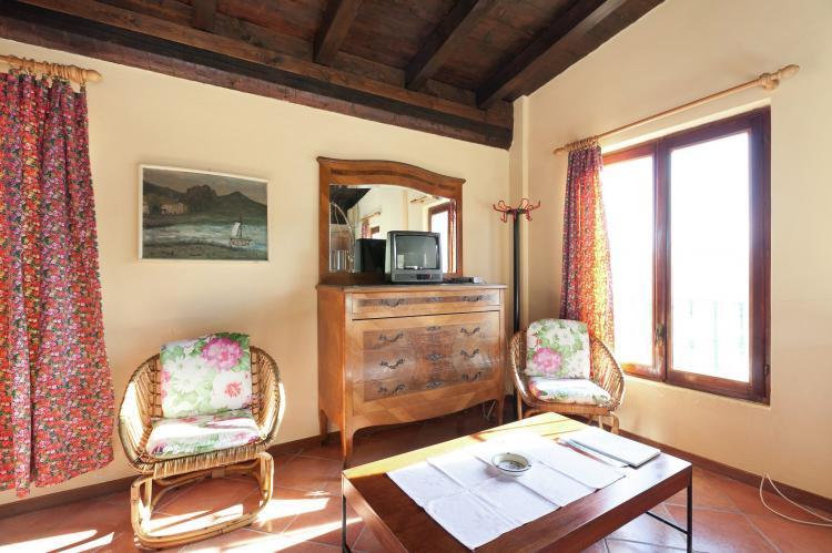VakantiehuisItalië - Italiaanse Meren: Casa Reale Due  [9]
