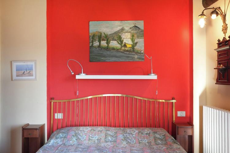 Holiday homeItaly - Lake District: Casa Reale Due  [17]