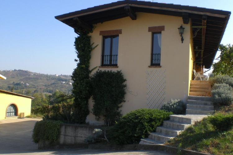 Holiday homeItaly - Lake District: Casa Reale Due  [7]