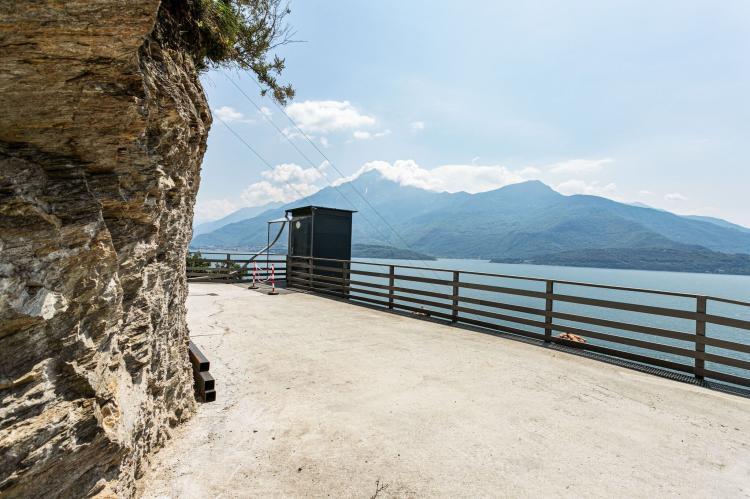 FerienhausItalien - Italienische Seen: Casa Archi Tre  [38]