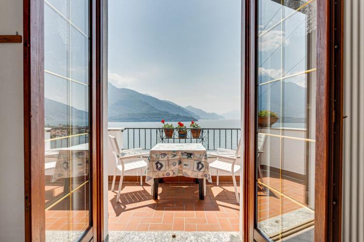 FerienhausItalien - Italienische Seen: Casa Archi Tre  [21]