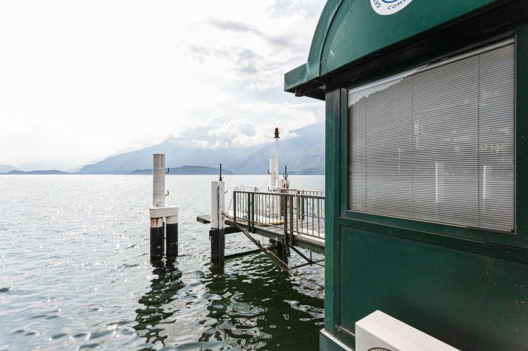 FerienhausItalien - Italienische Seen: Casa Archi Tre  [32]