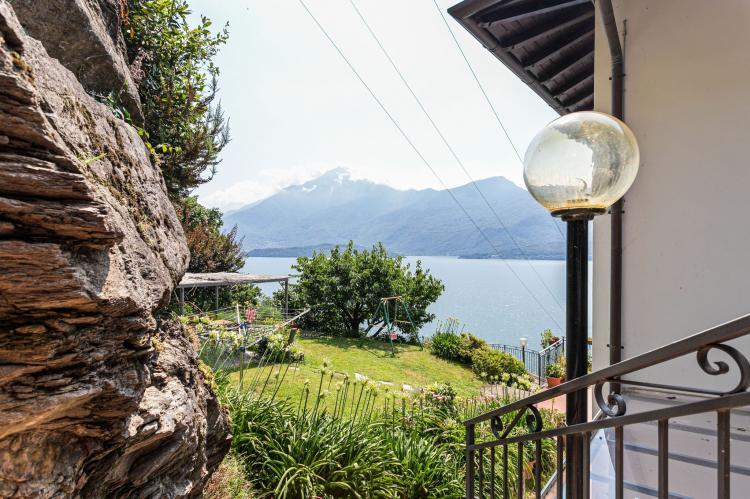 FerienhausItalien - Italienische Seen: Casa Archi Tre  [26]