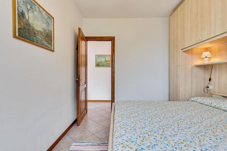 FerienhausItalien - Italienische Seen: Casa Archi Tre  [16]