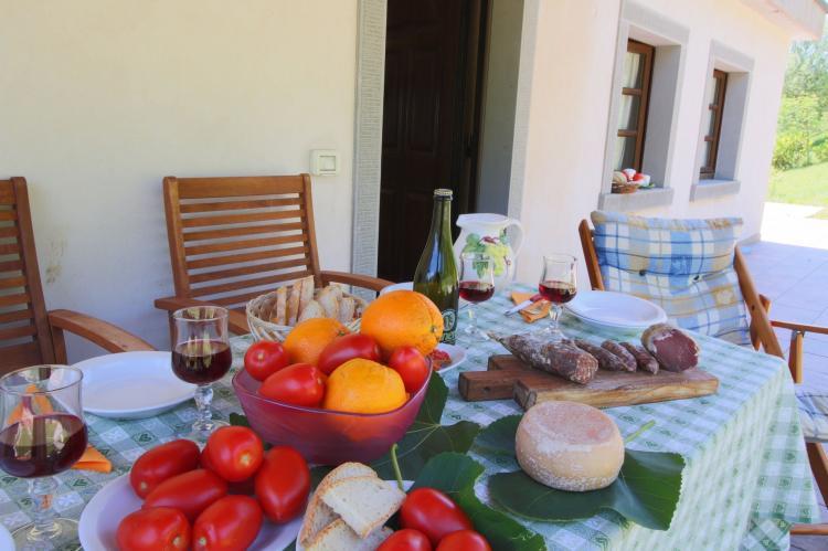 Holiday homeItaly - Umbria/Marche: Eolo  [13]