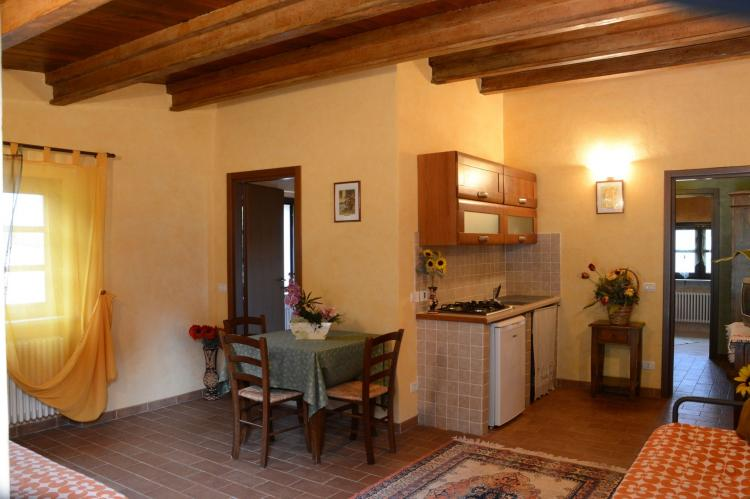 Holiday homeItaly - Umbria/Marche: Eolo  [2]