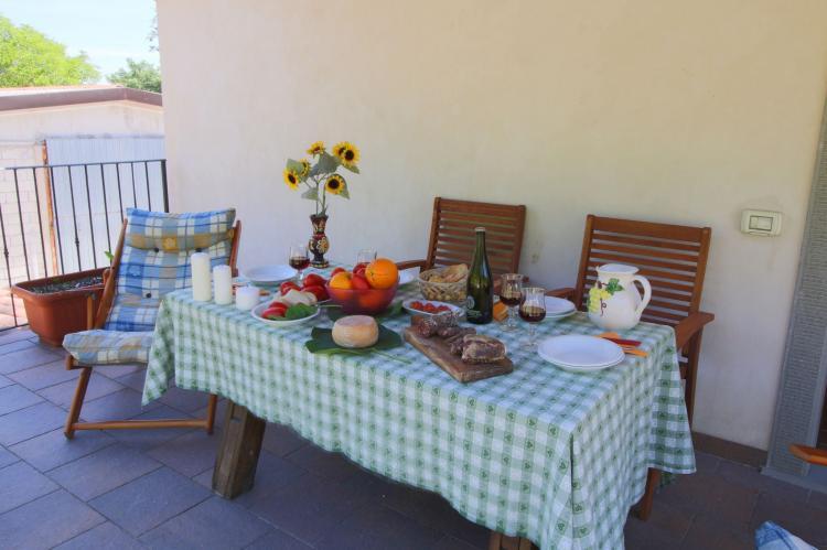 Holiday homeItaly - Umbria/Marche: Eolo  [5]