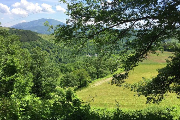 Holiday homeItaly - Umbria/Marche: Eolo  [22]