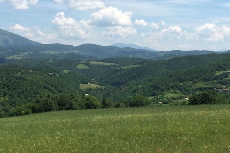 Holiday homeItaly - Umbria/Marche: Eolo  [16]