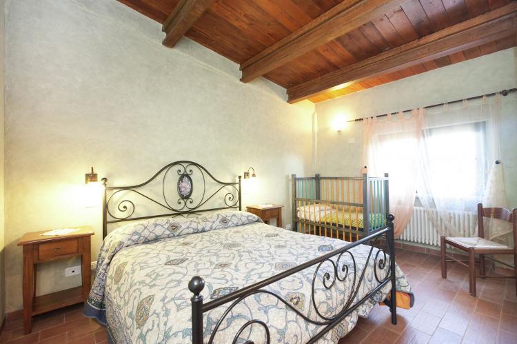 Holiday homeItaly - Umbria/Marche: Eolo  [4]