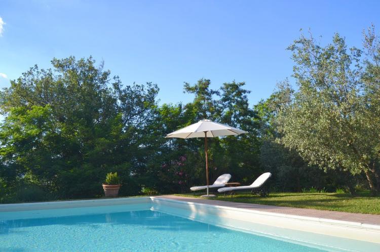 Holiday homeItaly - Tuscany/Elba: Poggiolino  [6]