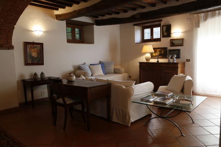 Holiday homeItaly - Tuscany/Elba: Poggiolino  [13]