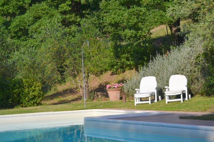 Holiday homeItaly - Tuscany/Elba: Poggiolino  [7]