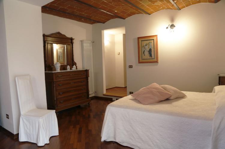 Holiday homeItaly - Tuscany/Elba: Poggiolino  [21]