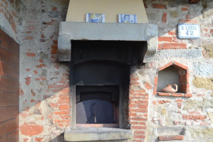 Holiday homeItaly - Tuscany/Elba: Poggiolino  [33]