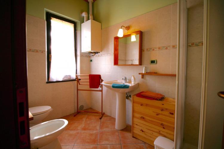 Holiday homeItaly - Umbria/Marche: Salvo  [6]
