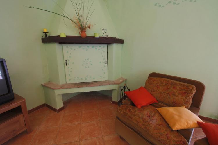 Holiday homeItaly - Umbria/Marche: Salvo  [14]