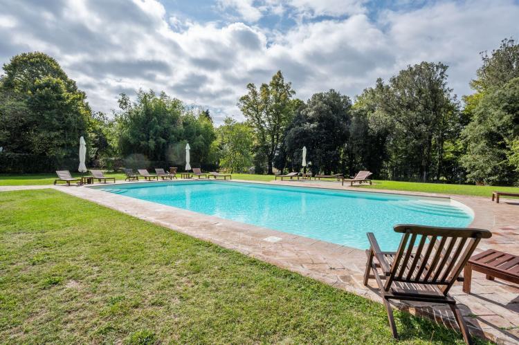 Holiday homeItaly - Tuscany/Elba: Pendolino  [10]