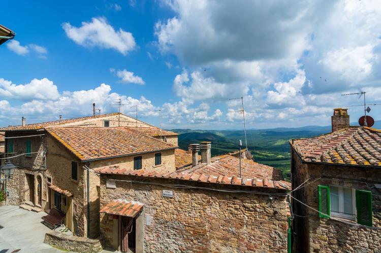 VakantiehuisItalië - Toscane/Elba: Cennini  [3]