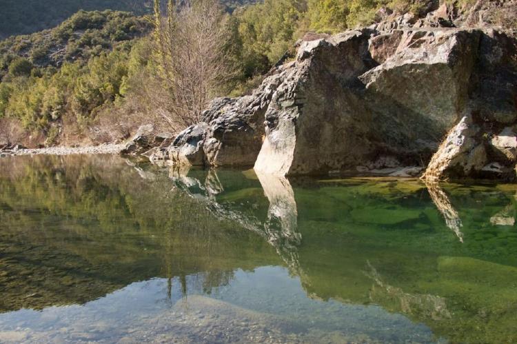 VakantiehuisItalië - Toscane/Elba: Cennini  [35]
