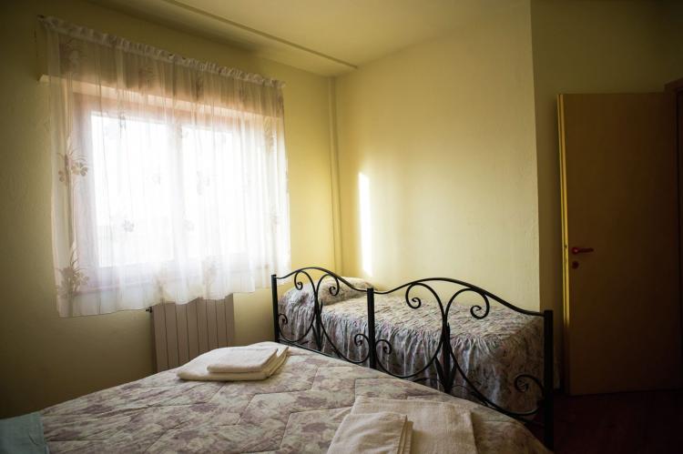VakantiehuisItalië - Umbrië/Marche: Olivo  [23]