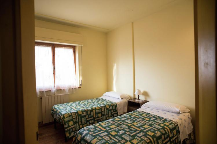 VakantiehuisItalië - Umbrië/Marche: Olivo  [19]