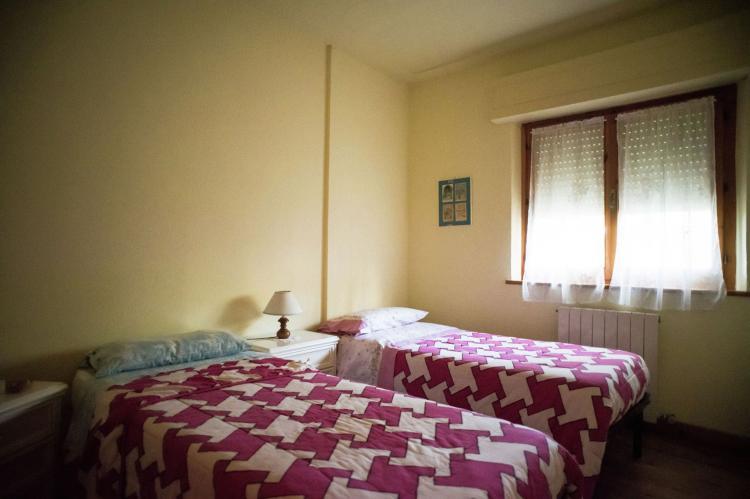 VakantiehuisItalië - Umbrië/Marche: Olivo  [25]
