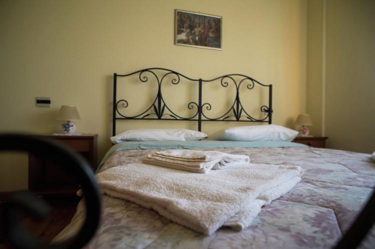 VakantiehuisItalië - Umbrië/Marche: Olivo  [24]